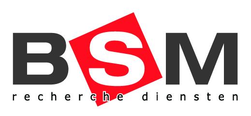 BSM_bedrijfsrecherche_Bedrijfsrecherche_onderzoeken_verhaalsonderzoeken