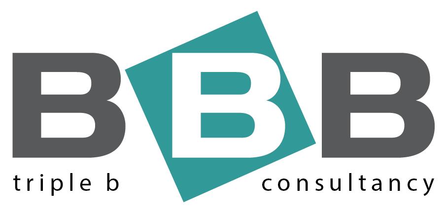 TRIPLE-B-Consultancy_Datalekken_Privacy