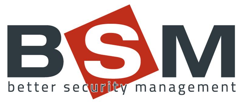 BSM_better_security informatiebeveiliging audits pentest