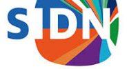SIDN_domeinregistratie