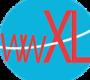 wwXL_webdesign en SEO_internetmarketing