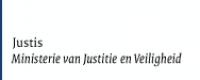 Ministerie van Justitie en veiligheid Justis